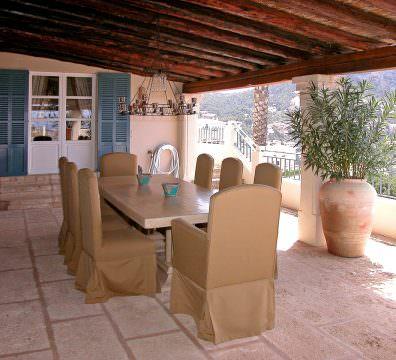 Haus-Mallorca-16